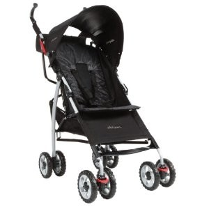First Years Umbrella Stroller Review