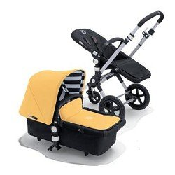 bugaboo-cameleon-3-sunny-gold