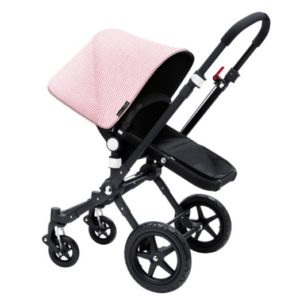 Bugaboo Frog canopy replacement