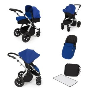 ickle-bubba-stomp-all-in-one-travel-system-set