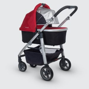 uppababy-2015-cruz-stroller-denny