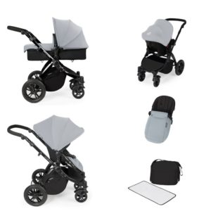 ickle-bubba-stomp-v2-black-all-in-one-travel-system