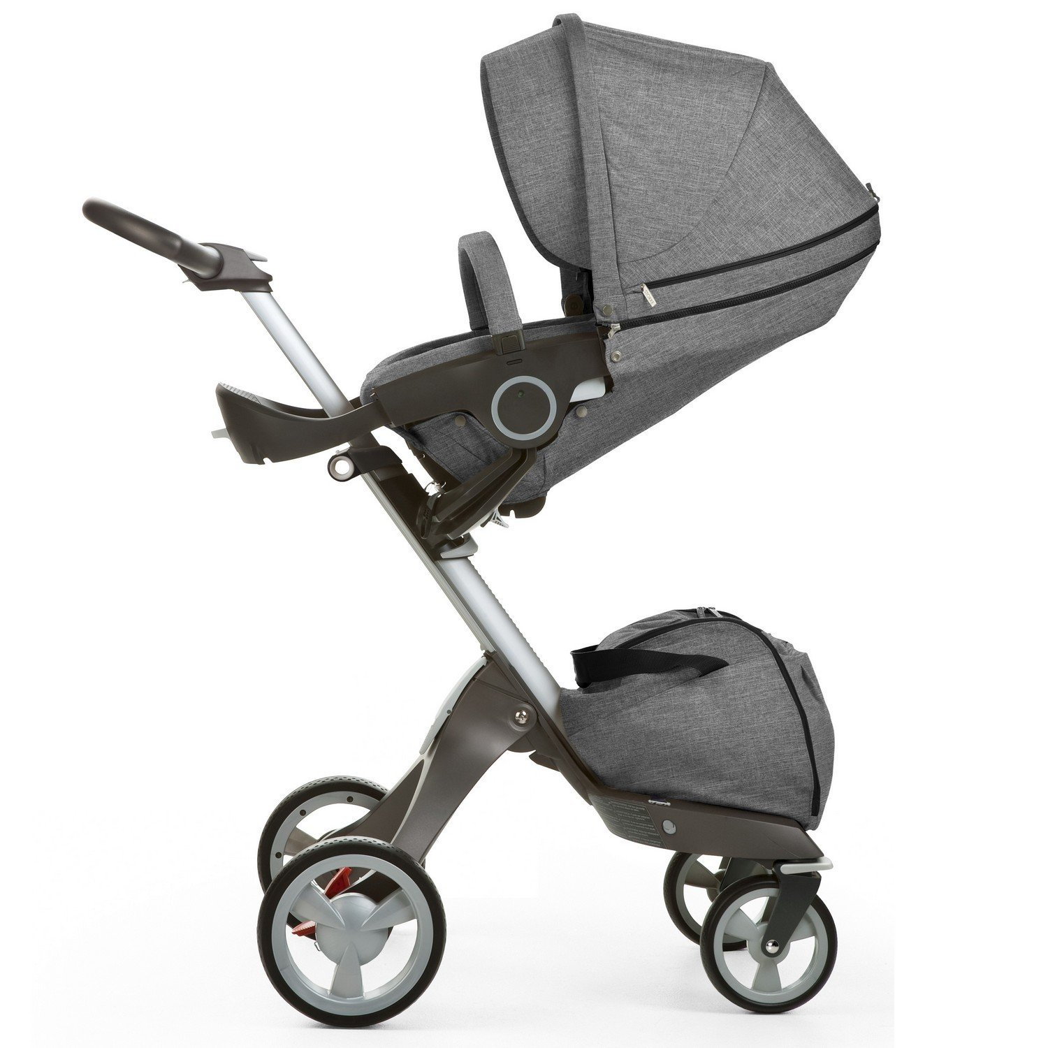 my epic guide to the stokke xplory stroller - stokkexplorystroller