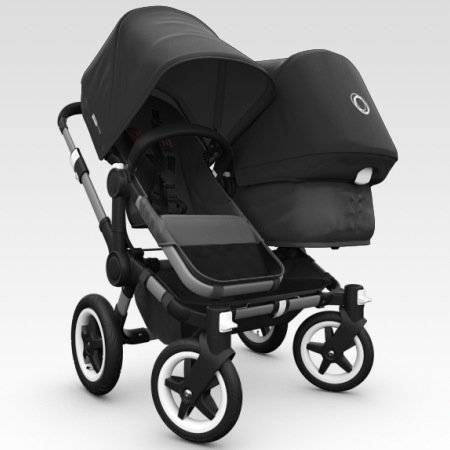 the ultimate guide to the bugaboo donkey stroller. Black Bedroom Furniture Sets. Home Design Ideas