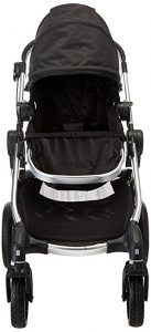 Baby Jogger City Select _2