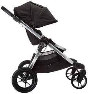Baby Jogger City Select _3