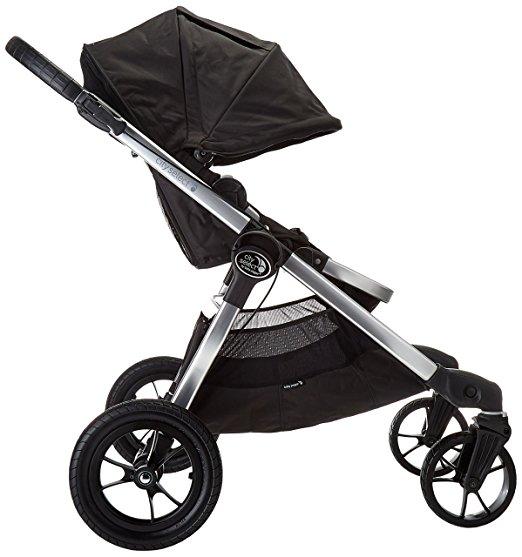 baby jogger ii