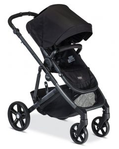 Britax USA B-Ready_1