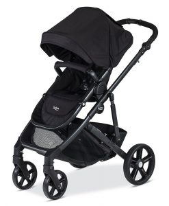 Britax USA B-Ready_3