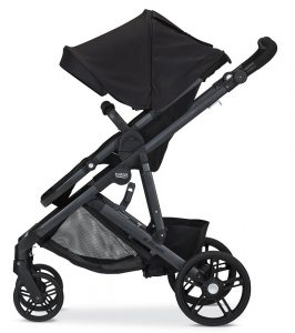 Britax USA B-Ready_4