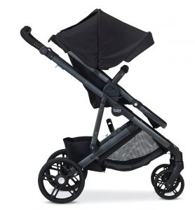 Britax USA B-Ready_5
