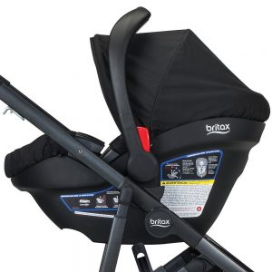 Britax USA B-Ready_6