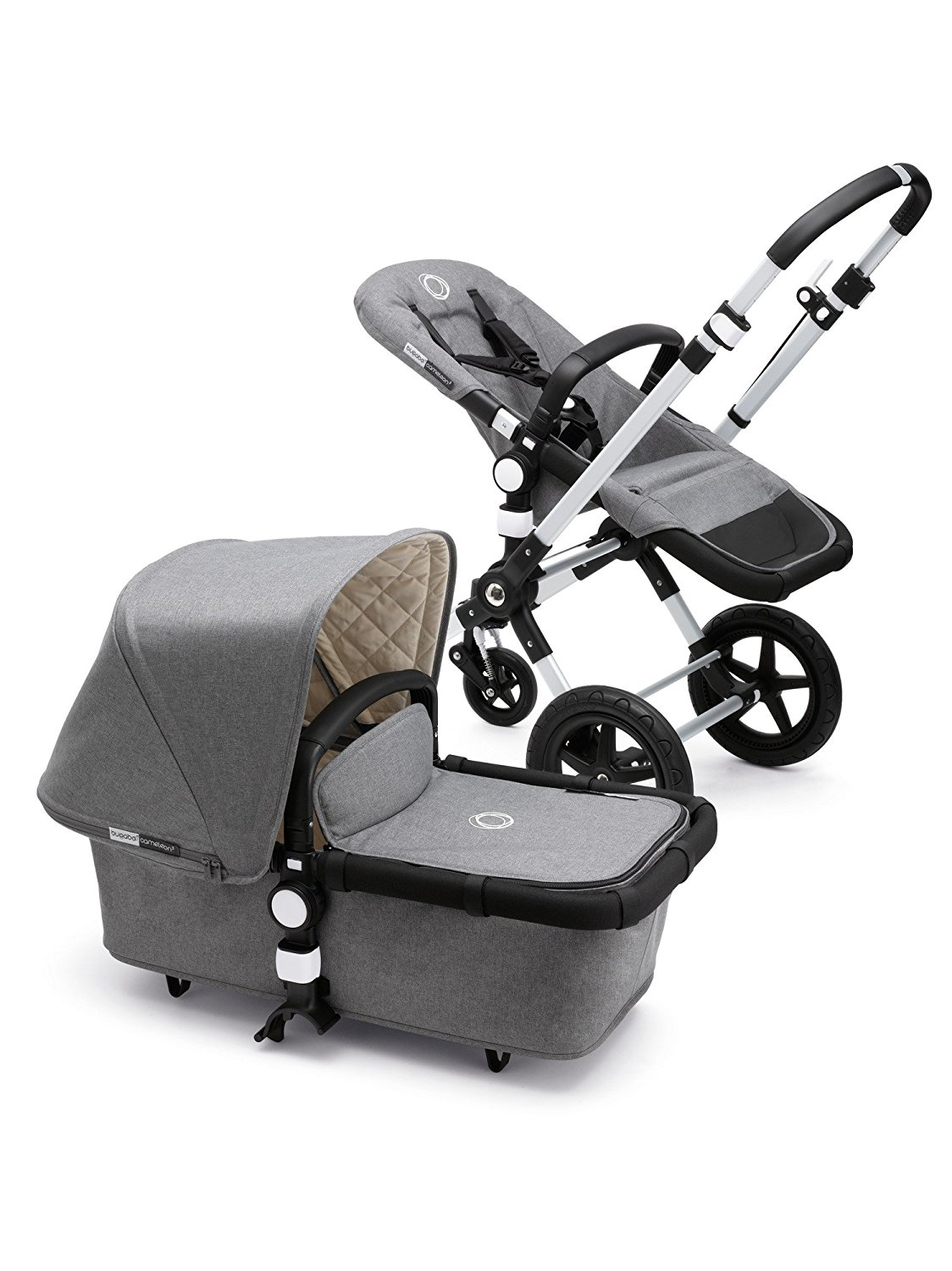 bugaboo cameleon 3 review. Black Bedroom Furniture Sets. Home Design Ideas