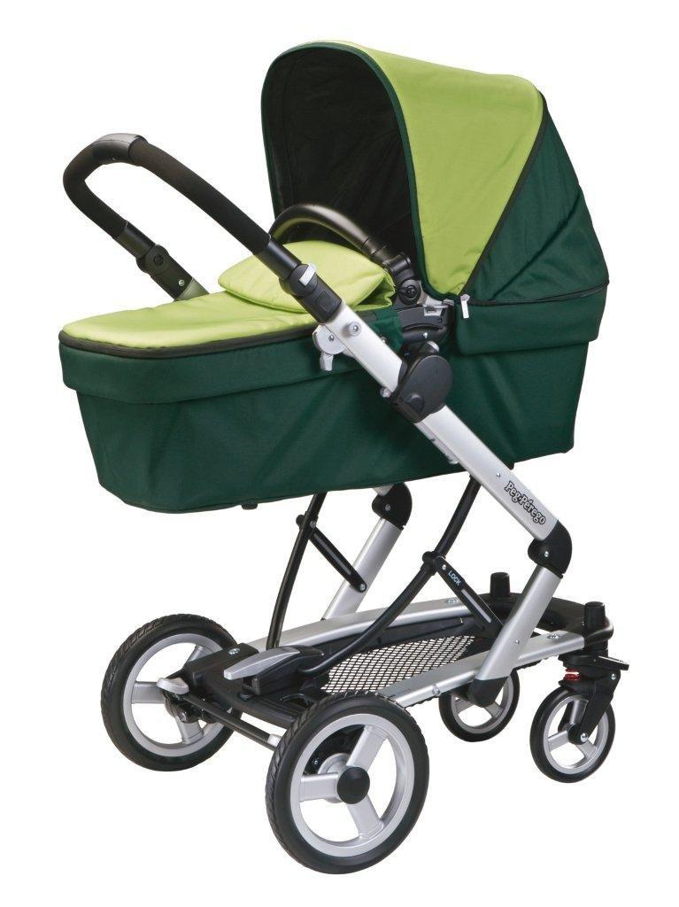 peg perego skate stroller system review. Black Bedroom Furniture Sets. Home Design Ideas