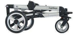 Peg Perego Skate Stroller System _3