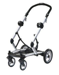 Peg Perego Skate Stroller System _6
