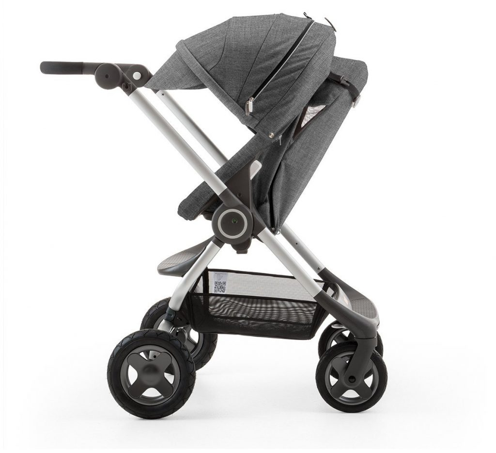 Stokke Scoot_1