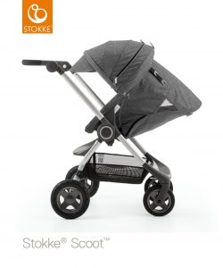Stokke Scoot_2