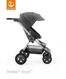 Stokke Scoot_3