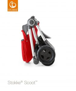 Stokke Scoot_4