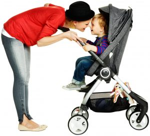 Stokke Scoot_5