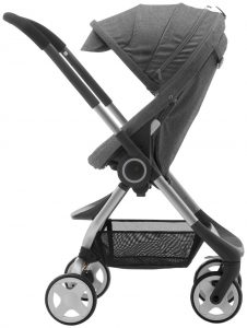 Stokke Scoot_6