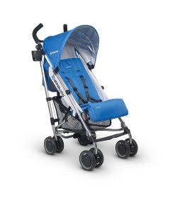 uppababy 2015 g-luxe_1
