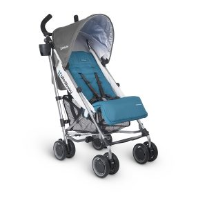 uppababy 2015 g-luxe_2