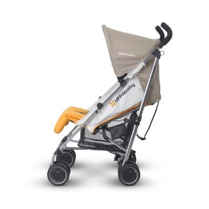 uppababy 2015 g-luxe_3