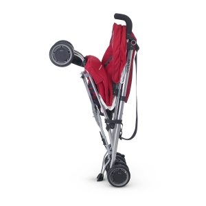 uppababy 2015 g-luxe_4
