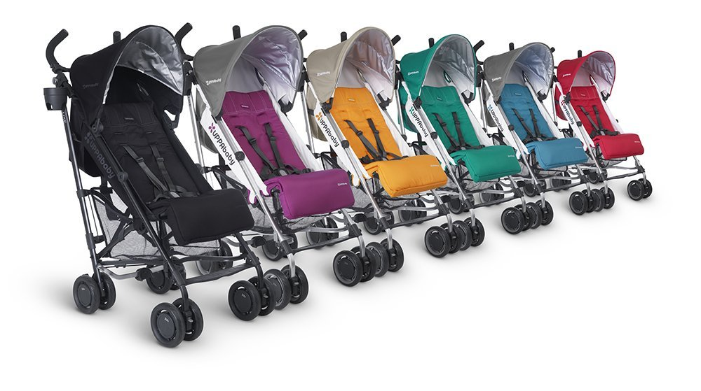 uppababy 2015 g-luxe_5