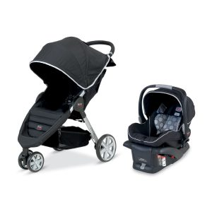 The-B-Agile-Travel-System-Stroller-from-Britax