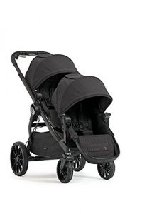 City Select LUX Double by Baby Jogger-01