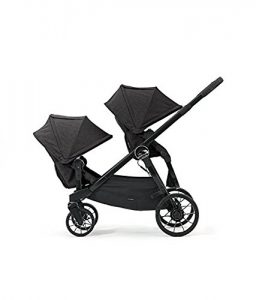 City Select LUX Double by Baby Jogger-02